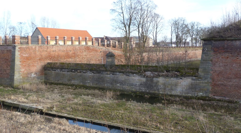 Batardeaux « Pevnost Terezín – populárně-naučný web dbebb249ac