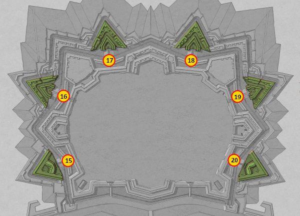 3d-pevnost-cisla-rav