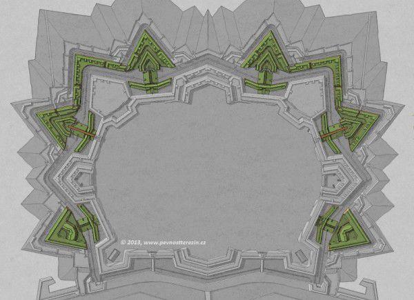 3d-pevnost-pudorys-pasma-stredni