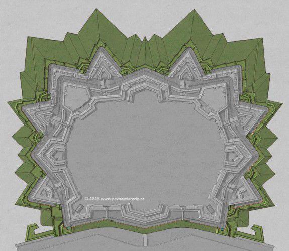3d-pevnost-pudorys-pasma-vnejsi