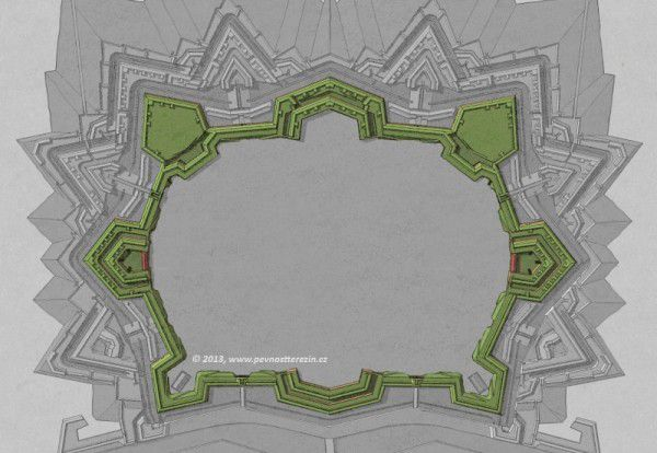 3d-pevnost-pudorys-pasma-vnitrni
