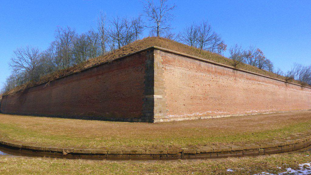 Bastion « Pevnost Terezín – populárně-naučný web 44f42ab1ac