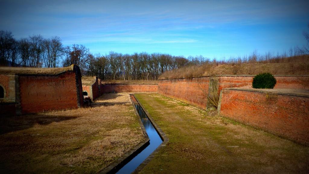 Vyjímečnost a dokonalost pevnosti « Pevnost Terezín – populárně ... 07dce86b2e
