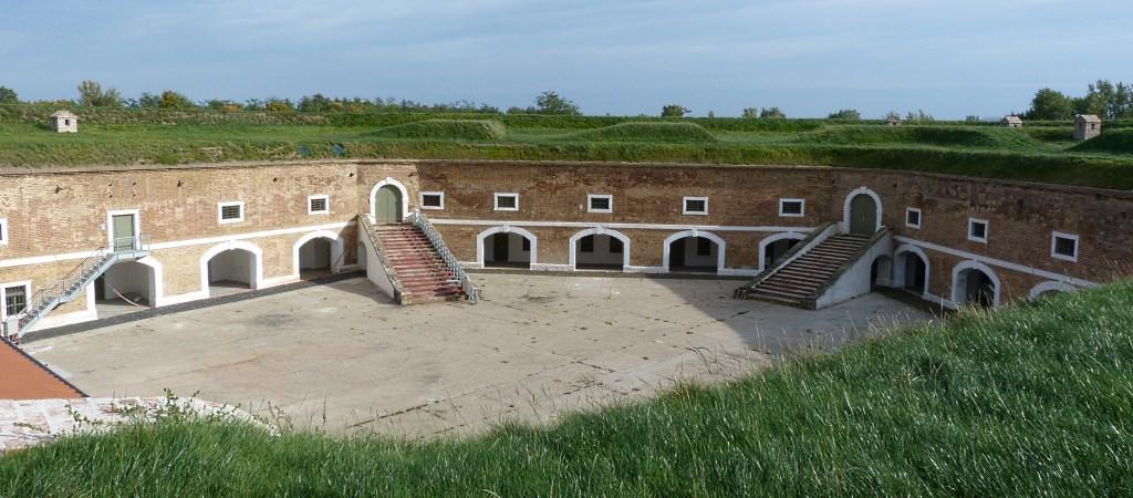 Kavalír « Pevnost Terezín – populárně-naučný web 42527cc907