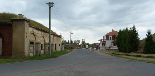 Brany-Bohus-silnice-201207