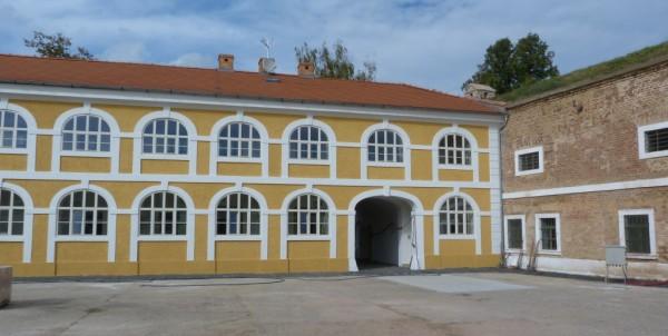 kavalir-2-budova-201210