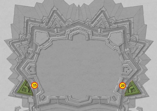 3d-pevnost-cisla-cb-rav-1520