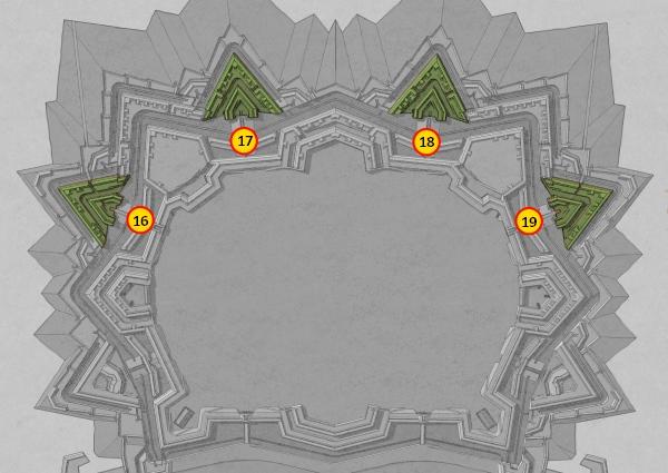 3d-pevnost-cisla-cb-rav-1619