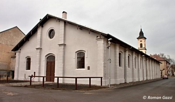 rga-jizdarna-2014