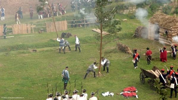 slavnosti-2014-bitva-kaceni-stromu