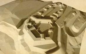 Náhled článku Fortové opevnění