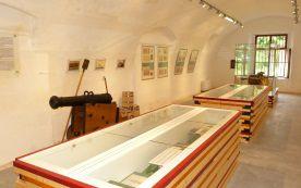 Náhled článku Muzeum otevřeno
