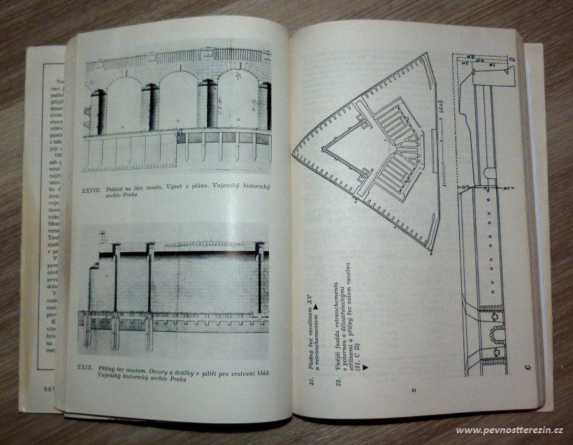 Kniha Romaňák 1972