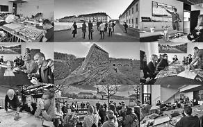 Náhled článku Terezín – vize 2030